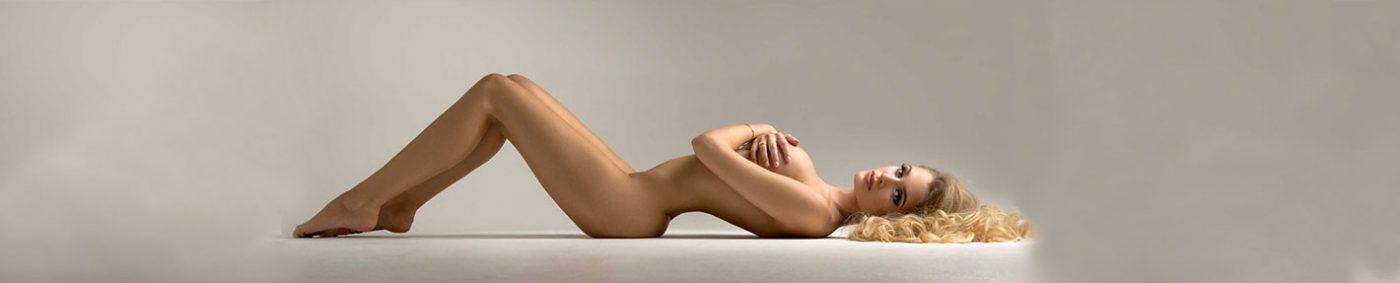 3d Methode der Bruststraffung