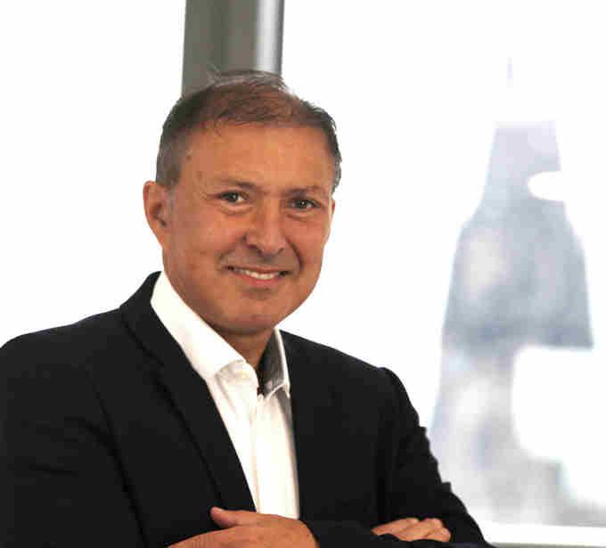 Dr:Haffner Koeln Heumarkt Clinic Plastische-Rekonstruktive- und Gefäß-Intimchirurgie