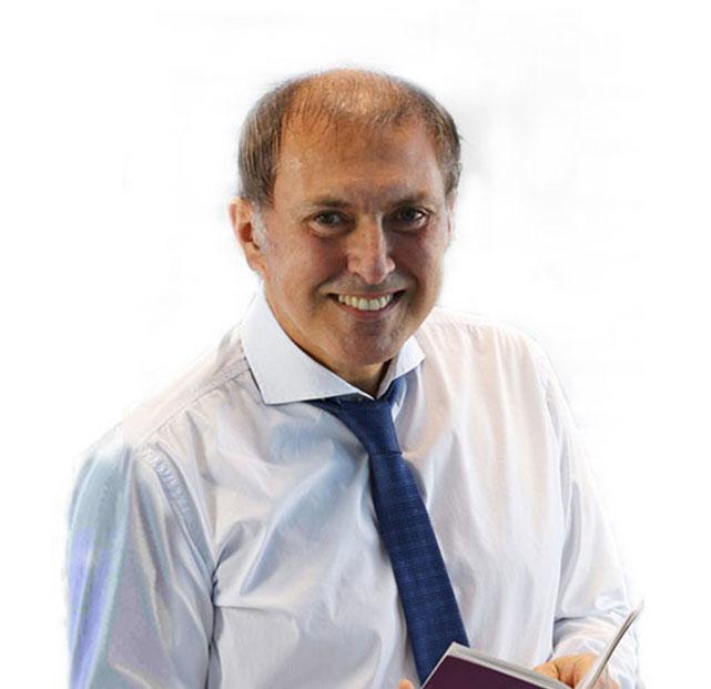 Dr Haffner