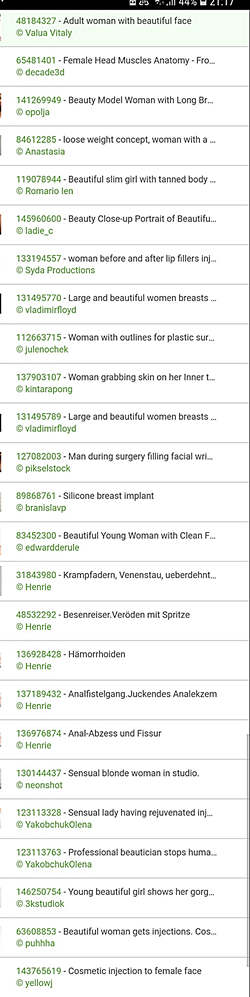 HeumarktClinic Plastische Ästhetische Chirurgie in Köln