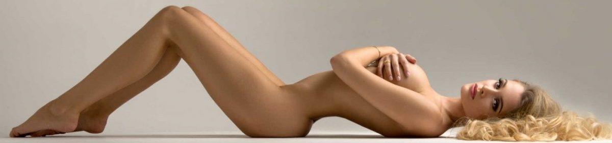 Brustvergrößerung mit Bruststraffung 3d Methode der Bruststraffung
